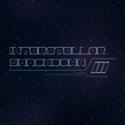 Interstellar Smackdown 3